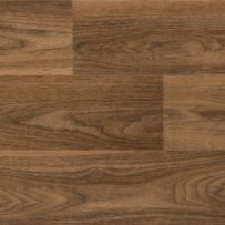 Polyflor Vinyl Flooring: Forest FX PUR - French Walnut